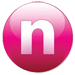 Nitro PDF Reader 3.5.1 電子書閱讀器