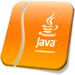 Java 8 Update 25 for Windows 运行Java应用程序