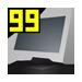 Fraps 3.5.99 リアルタイムビデオキャプチャソフトウェア