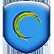 Hotspot Shield 3.42 不阻止任何网站