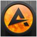 AIMP 3.60 Build 1492 لتشغيل وتحويل جميع أنواع الصوتيات