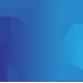 Vuze 5.0.0.0 لتحميل ومشاهدة الافلام والالعاب والمسلسلات مباشرة