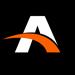 Ad-Aware Free Antivirus + 11.0.45 無料アンチウイルスとアンチスパイウェア