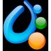ObjectDock 2.1 Windows用アニメーションドック