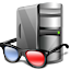 برنامج Speccy 1.24 your information icon_255.png