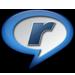 RealPlayer 17.0.15.10 Cloud Free 所有的音频和视频播放