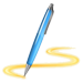 Windows Live Writer 2012