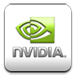 NVIDIA GeForce Game Driver 441.41 WHQL 2019 提升NVIDIA性能