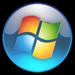 Start Menu 8 1.1.0 Windows 8のスタートメニューを復元