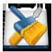 Glary Utilities 2.55.0.1790 免费电脑维护