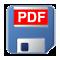 Youtube Downloader 4.1 لتحميل وتحويل مقاطع الفيديو من اليوتيوب والمواقع المشابهة