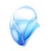 Microsoft Silverlight 5.1.50 网络浏览器插件