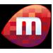 Miro 6.0 無料のHDビデオプレーヤー