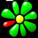ICQ 8.0.6019 ICQインスタントメッセンジャー