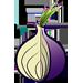Tor 2.3.25-8 保护您的匿名在线