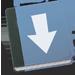 Google Books Downloader