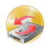 Power Data Recovery Free Edition 6.6 恢复删除的文件