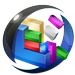 IObit Smart Defrag 2.7 磁盘碎片整理工具
