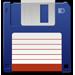 Total Commander 8.01 文件管理器