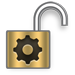 IObit Unlocker 1.0 ファイルやフォルダを削除して強制的に