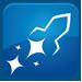 JetClean 1.5.0 系统清洁剂