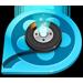 QQ Player 3.7.892 mp3にビデオを変換する