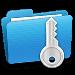 Wise Folder Hider 1.35 اخفاء الملفات والمجلدات