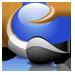 IcoFX 2.5 تصميم ايقونات عالية الجودة