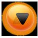 Full Player 6.3 免费媒体播放器