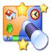 WinSnap 4.0.7 スクリーンショットを撮影し、編集するための
