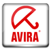 Avira Free Antivirus