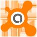 Avast Free Antivirus 17.6.2310 ウイルスに対する無料のセキュリティ