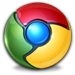 Google Chrome 25.0.1 瀏覽器