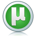 uTorrent 3.4.2 Build 33254 BT客户端