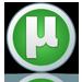 uTorrent 3.4.2 Build 33254 Torrentクライアント