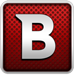 BitDefender 2014 Build 17.70.117 Beta 总安全套装