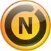 Norton AntiVirus 20.3.1 Final 2013 セキュリティー