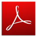 Adobe Reader For Mobile 10.6.0 携帯電話用のPDFリーダー