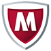 McAfee AntiVirus Plus 2013 微機保護