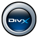 DivX Player