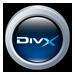 DivX Player 9.0.1 ビデオソフト