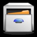 برامج الملفات