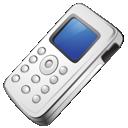 携帯電話のプログラ
