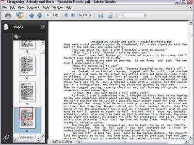 Adobe Acrobat Reader DC Full 2019.021 Best PDF