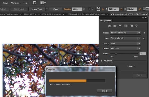Adobe illustrator CC 2019 32-Bit, 64-Bit