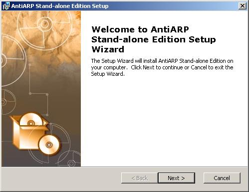 AntiARP 6.0.2