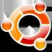 Ubuntu Operating system Free