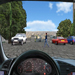 3D Driving School - Learn Driving Cars