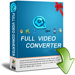Full video Converter
