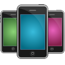 Islamic Mobile Themes